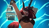 Video Battlerite - Lanzamiento Free-To-Play