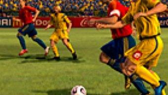 Análisis de Copa Mundial de la FIFA