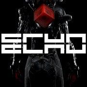 ECHO PC