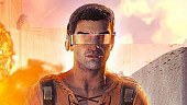 Outcast - Second Contact: Hero Trailer / Fecha de Lanzamiento