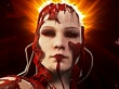 """Agony - Tráiler cinemático """"La diosa roja"""""""