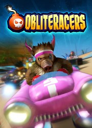 Obliteracers Xbox One