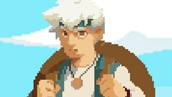Moonlighter tendrá una edición en formato físico para Switch y PS4