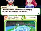 Imagen 3DS Harvest Moon: El Pueblo del Árbol Celeste