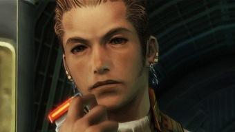 Video Final Fantasy XII: The Zodiac Age, Banda Sonora