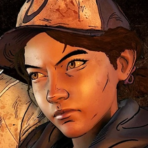 The Walking Dead: A New Frontier Análisis
