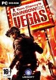 Rainbow Six Vegas PC