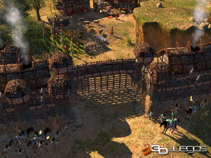 product key age of empires 3