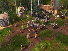 Age of  Empires III The WarChiefs - PC