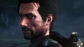 The Evil Within 2 oculta en PC un modo en primera persona