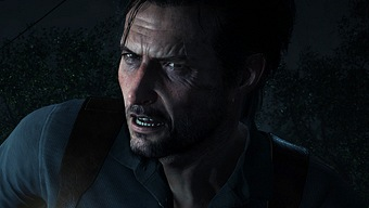 Video The Evil Within 2, Gameplay comentado Primeras Horas