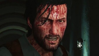 Video The Evil Within 2, The Evil Within 2: Tráiler de Lanzamiento