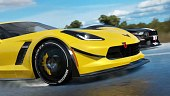 Video Forza Horizon 3 - Tráiler de Lanzamiento