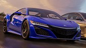 Video Forza Horizon 3 - AlpineStars Car Pack
