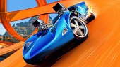 Video Forza Horizon 3 - Hot Wheels (DLC)