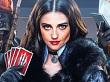 CD Projekt Red, ante la presi�n de los fans de The Witcher, se vio obligada a desarrollar Gwent
