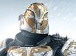Tras el estreno de Los Señores de Hierro volverán los eventos de tiempo limitado a Destiny