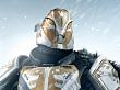El 18 de octubre llega a Destiny: Los Señores de Hierro el modo heroico de La Furia de las Máquinas