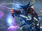 Imagen PS4 Destiny - Los Señores de Hierro