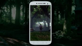 Personaliza tu móvil con estos 10 fondos de pantalla de The Last of Us 2 libres de spoilers