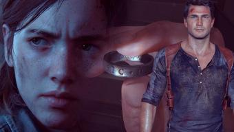 Secretos y curiosidades en The Last of Us 2, ¿los has descubierto todos?