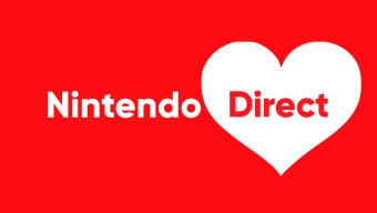 5 Nintendo Direct que recordamos con cariño por sus anuncios y sorpresas