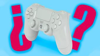 Quiz: Demuestra cuánto sabes de PlayStation y sus videojuegos