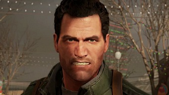 Video Dead Rising 4: Frank's Big Package, Dead Rising 4 Frank's Big Package: Tráiler de Anuncio