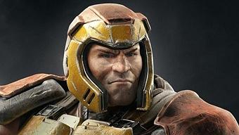 Quake Champions confirma su lanzamiento en Steam