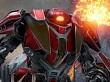 Quake Champions - Tráiler de Campeón: Clutch