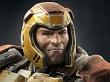 Quake Champions - Tráiler de Campeón: Ranger