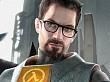 A los creadores de Prey les aterrorizaría hacer Half-Life 3