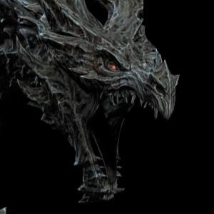 The Elder Scrolls V: Skyrim - Special Edition Análisis