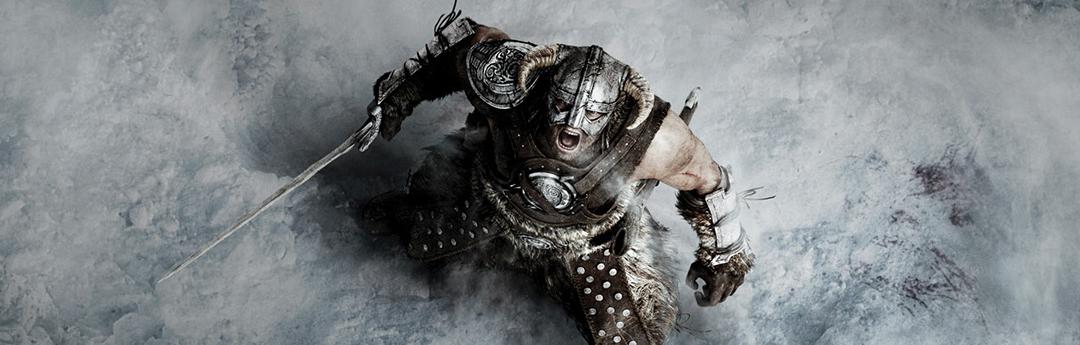 Un nuevo mod de The Elder Scrolls V: Skyrim trae más de 100 armas equilibradas y de alta calidad