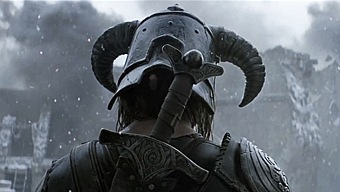 The Elder Scrolls V Skyrim - TOP trucos y guías Xbox 360, PC