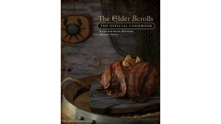 The Elder Scrolls: Blades