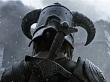 Tráiler de Acción Real (The Elder Scrolls V: Skyrim - Special Edition)
