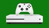Consigue Xbox One S de 500GB con tres juegos por 279 euros