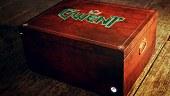 Video Xbox One S - Xbox One S: Edición Tematizada: Gwent