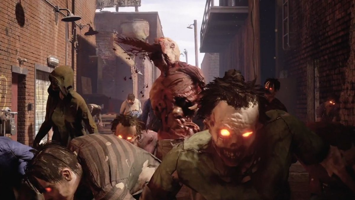 how to get state of decay 2 on pc