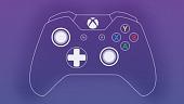"""Microsoft: """"Project Scorpio es parte de la familia de dispositivos Xbox One"""""""