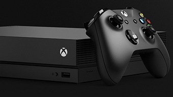 Video Xbox One X, Vídeo Análisis