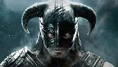 Bethesda insiste, The Elder Scrolls VI no es su desarrollo prioritario
