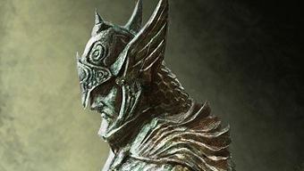 """La ambientación de The Elder Scrolls VI fue elegida """"hace mucho"""""""