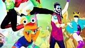 Just Dance 2017: Tráiler de Anuncio E3 2016