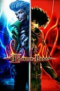 Phantom Dust HD PC
