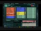 Phantom Dust HD