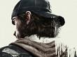 La conferencia de Sony en el E3 nos permite ver de nuevo a Days Gone