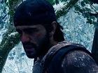 Days Gone: Tráiler Gameplay E3 2017: Camino Alternativo