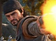 Tráiler argumental de Days Gone